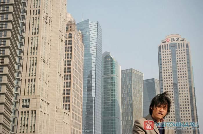 взглянул Сайт недвижимость в китае двери