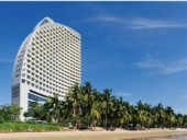 Four Points by Sheraton Hainan Sanya