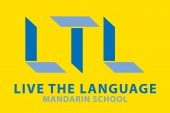 Live the Language (mandaring school)