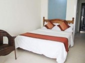 Golden Sojourn Resort Huating Business Branch