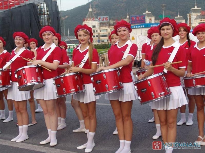 Знакомства в Владивостоке без регистрации для серьезных