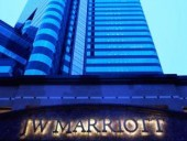 JW Marriott Chongqing