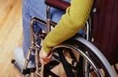 Сын, мать в инвалидной коляске и собака Бабочка путешествуют пешком по Китаю