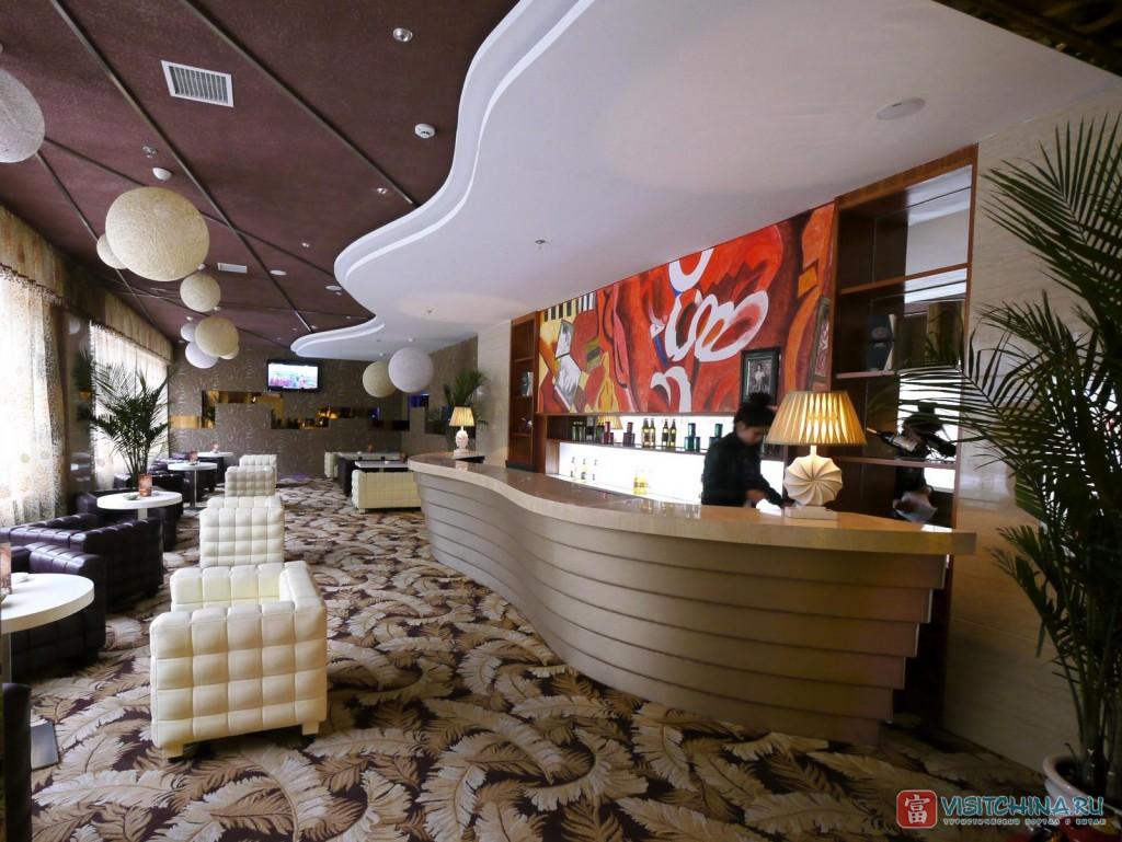 Отель для секса пермь