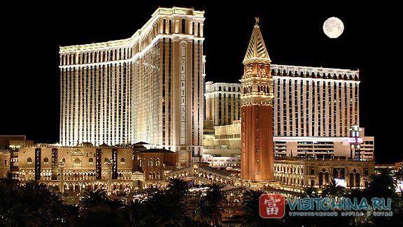 Самое известное казино в мире цнт game игровые автоматы