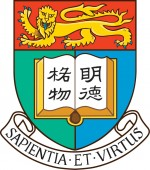 The University of Hong Kong или HKU / Гонконгский университет