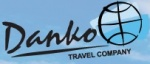 Danko Travel Company