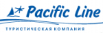 Pacific Line