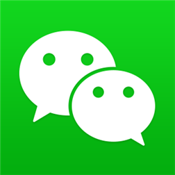 13 WeChat.png