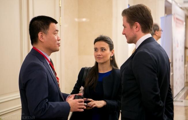 В Москве состоится IV Российско-Китайский туристический форум